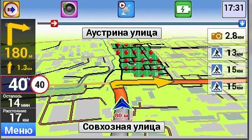 post-1642805-1566052582,34.jpg