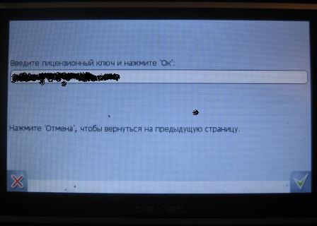 post-365073-1317033505,05.jpg