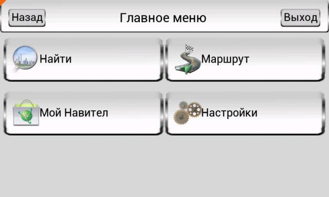 post-261106-1348760948,31_thumb.jpg