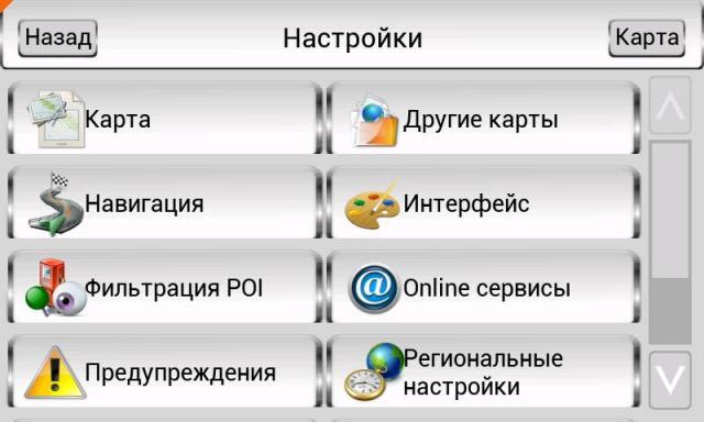 post-261106-1348760959,14_thumb.jpg