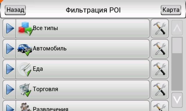 post-261106-1348760966,93_thumb.jpg