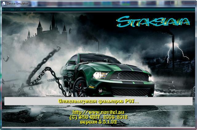 post-364727-1346882042,06_thumb.jpg