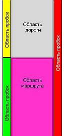 post-8389-1288190282,05.jpg