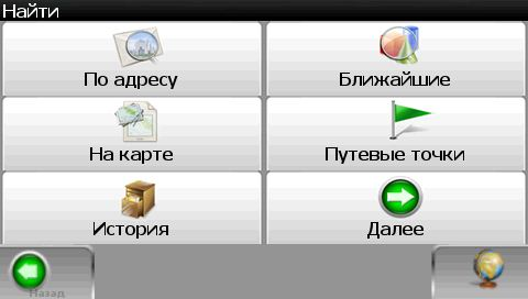 post-128931-1319371041,39.jpg
