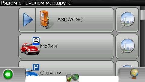 post-128931-1319459895,66.jpg