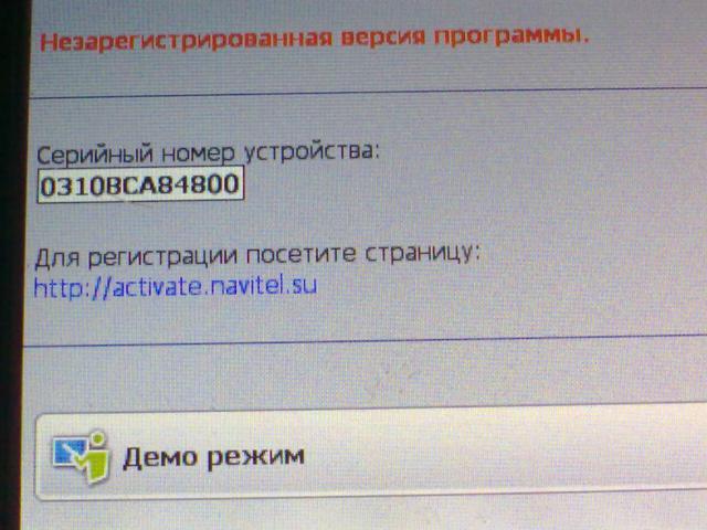 post-358284-1317573935,8_thumb.jpg
