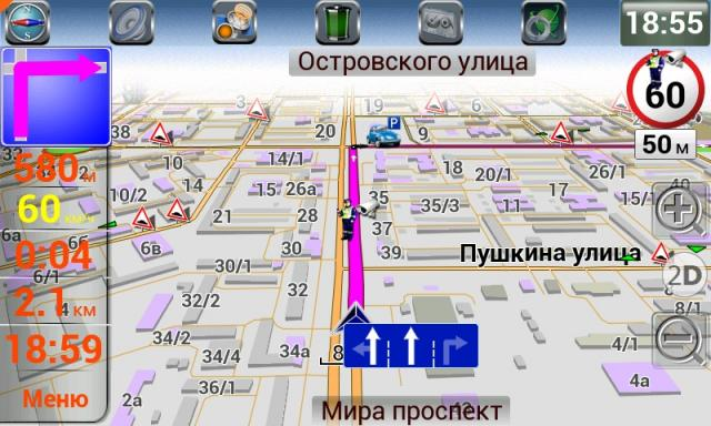 post-225921-1351691257,47_thumb.jpg