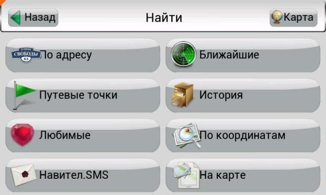 post-261106-1350317597,26_thumb.jpg