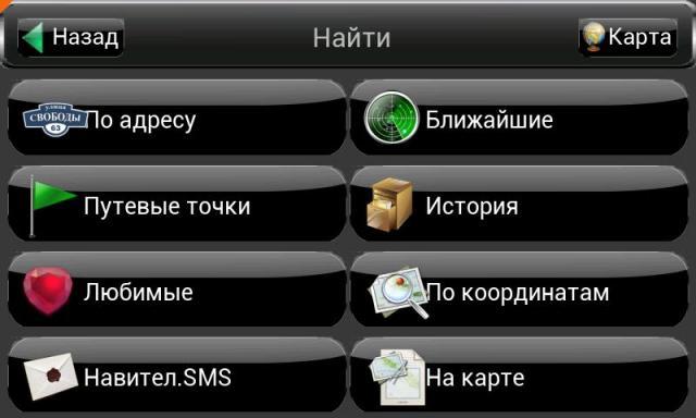 post-261106-1350317663,85_thumb.jpg