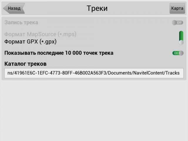 post-1247619-1383055864,36_thumb.jpg