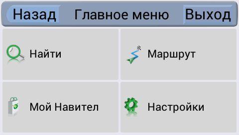 post-128931-1412858140,27.jpg
