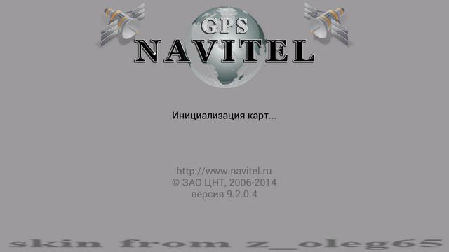 post-333276-1413643284,31_thumb.png