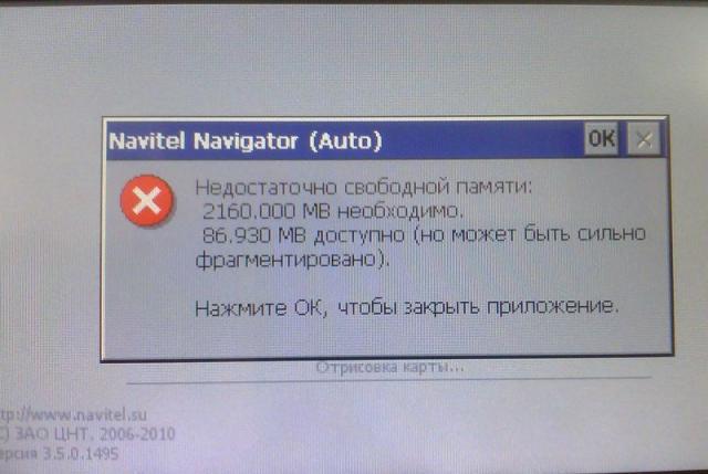 post-9123-1293524091,53_thumb.jpg