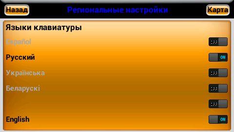 post-38733-1355797115,51.jpg