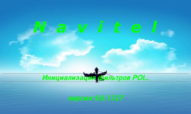 post-138072-1449318184,06_thumb.png