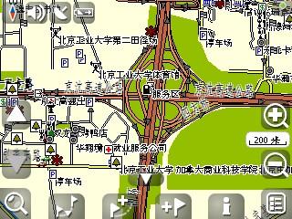 screen03_158.jpg