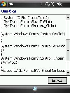 screen03_160.png
