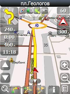 screen1_200.jpg