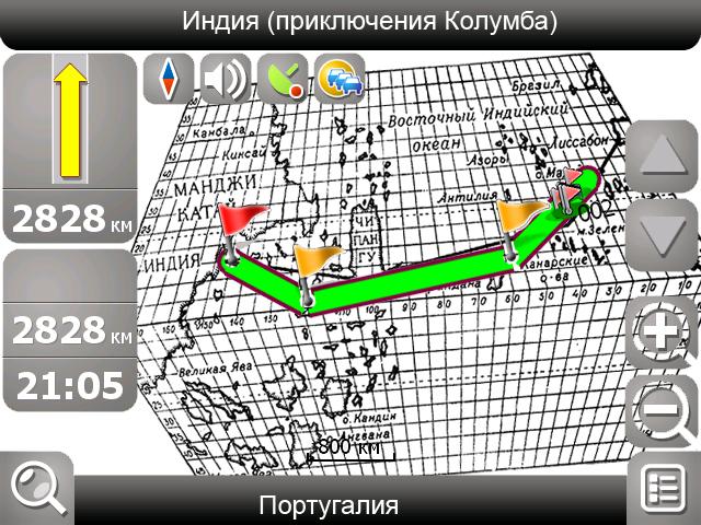 sshot001__114.jpg